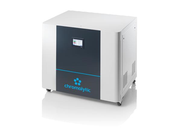 HF30A Nitrogen generator